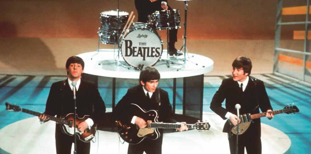 McCartney regresará al estadio en que los Beatles dieron su último concierto