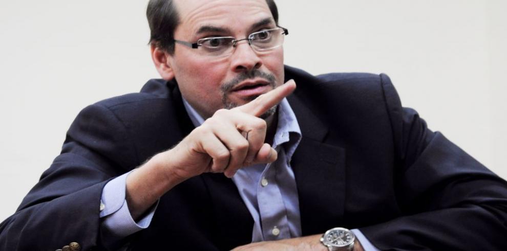 ¿Martinelli busca perpetuarse en el poder?