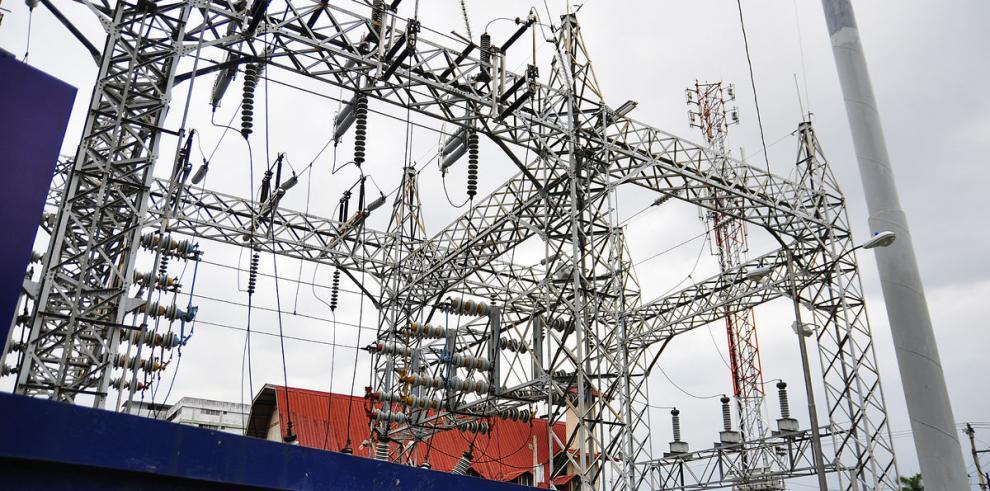 Crisis Anticipan aumento de tarifa de electricidad