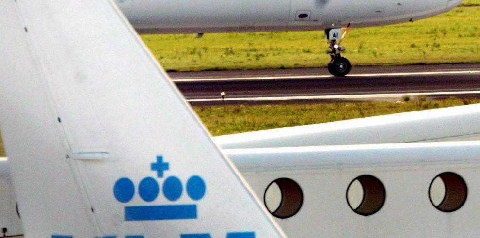 Air France aumenta oferta de sus vuelos