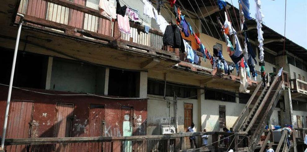 Panamá o cómo unas elecciones destapan las miserias de un país