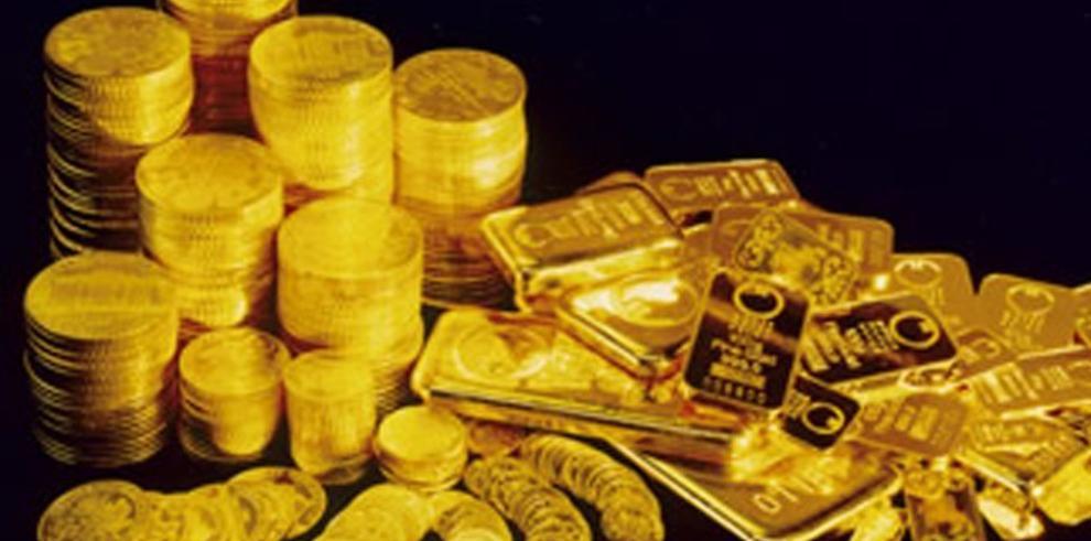Precio del oro vuelve a brillar y rebate pronósticos bajistas