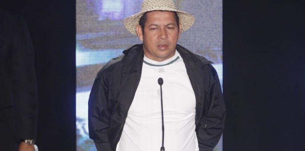 Gerardo Barroso