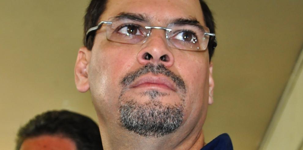 'Un país unido no necesita ataques': José Domingo Arias