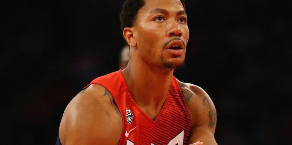 Mundial de baloncesto: torneo parejo o una cita solo para dos