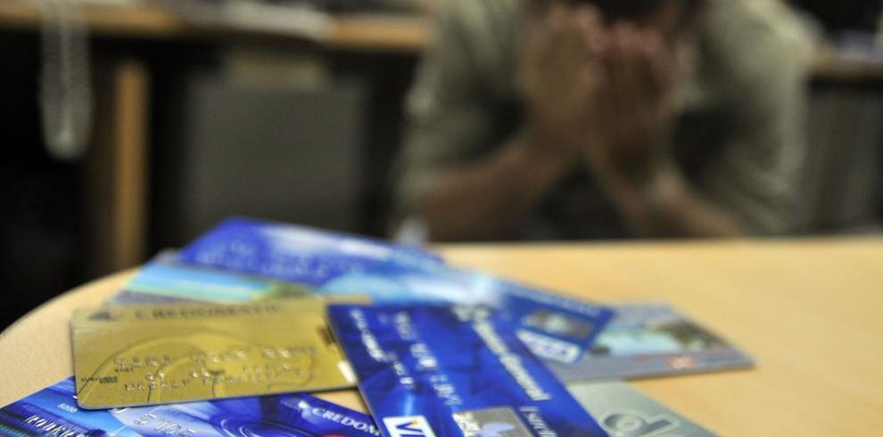 Realizan Congreso Empresarial del Riesgo de Crédito y Cobranza