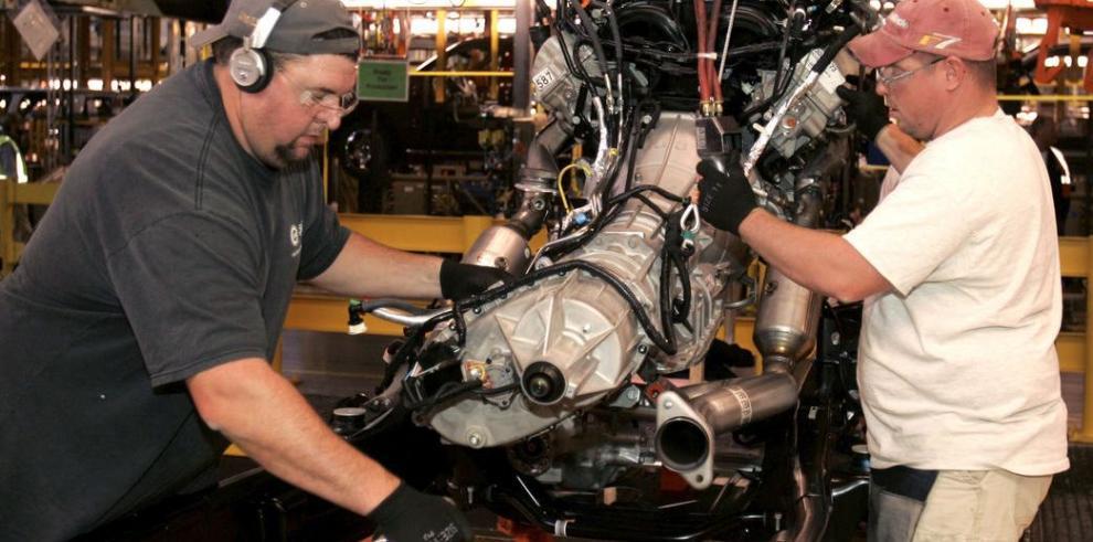 EEUU multa con $35 millones a General Motors