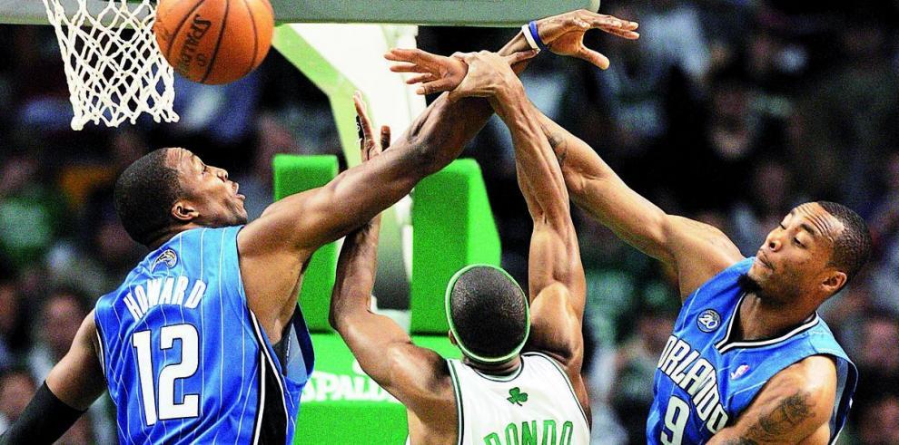 Jugadores de la NBA fueron estafados por un prisionero