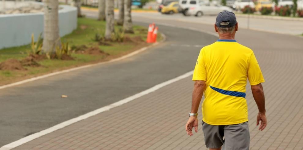 El ejercicio excesivo es peligroso para sobrevivientes de un infarto