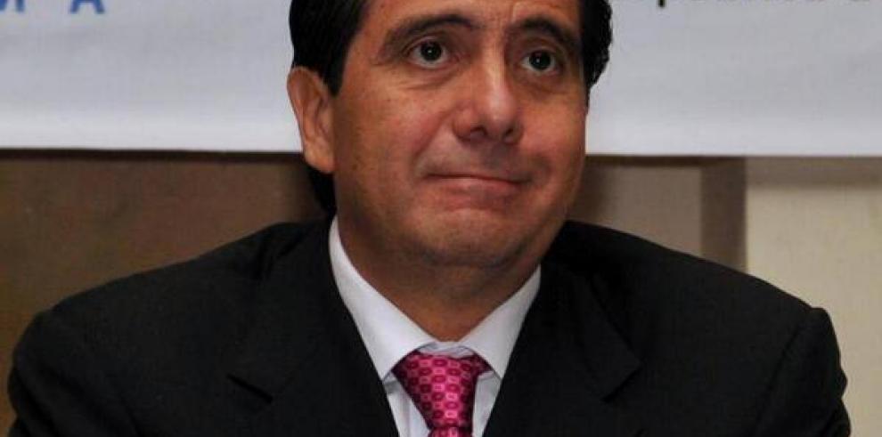 Martinelli: