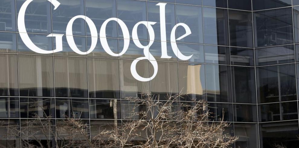 Google desarrolla nanopartículas para la detección del cáncer y otros males