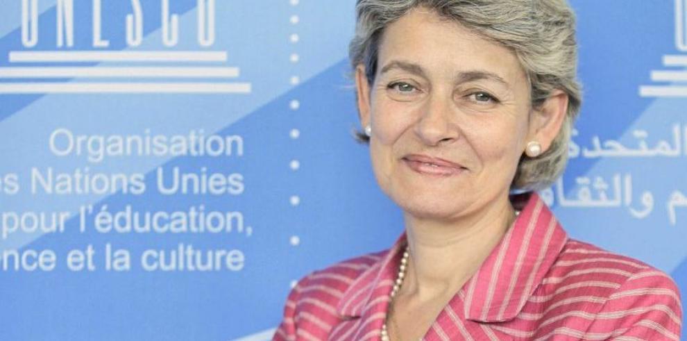 Unesco pide investigar el asesinato de la tuitera mexicana