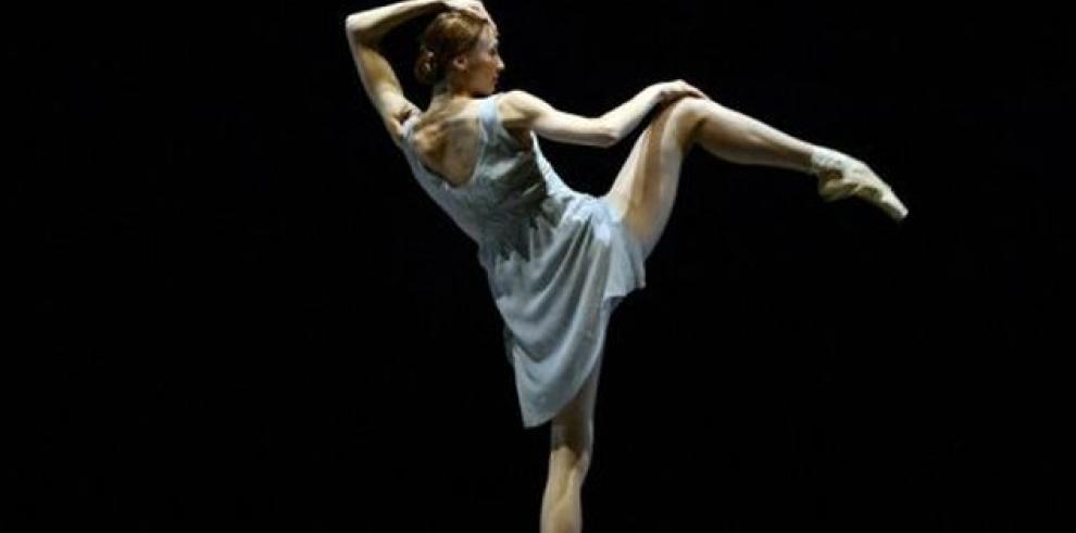 Inauguran XXIV Festival Internacional de Ballet de La Habana