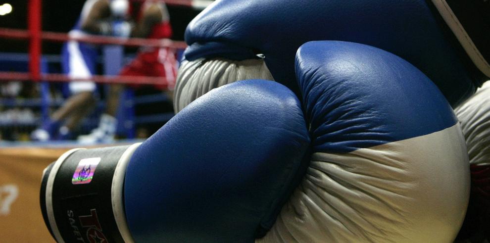 Boxeadora sudafricana muere tras pelea