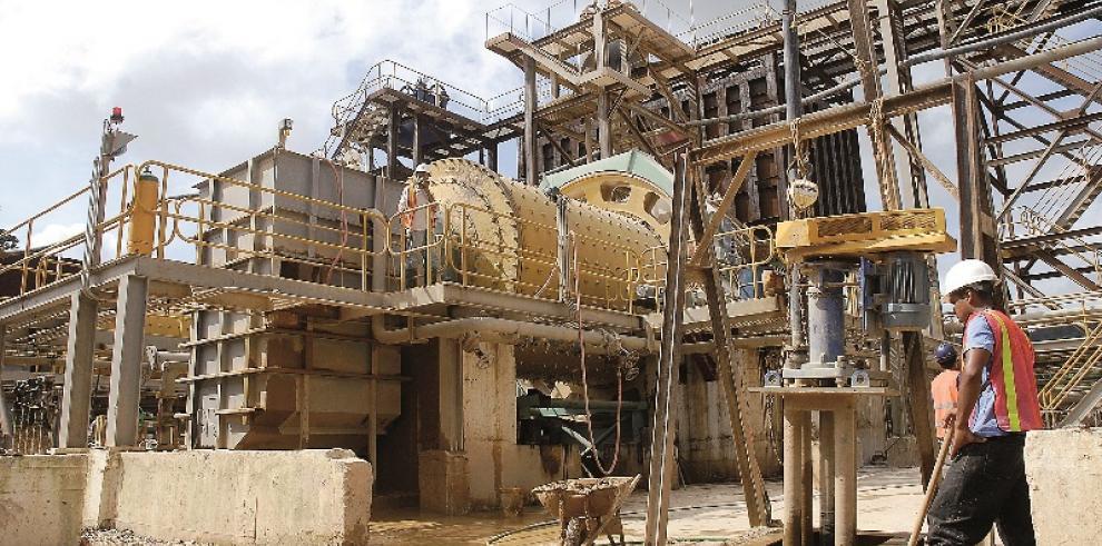 Obreros y minera Petaquilla Gold logran acuerdo laboral