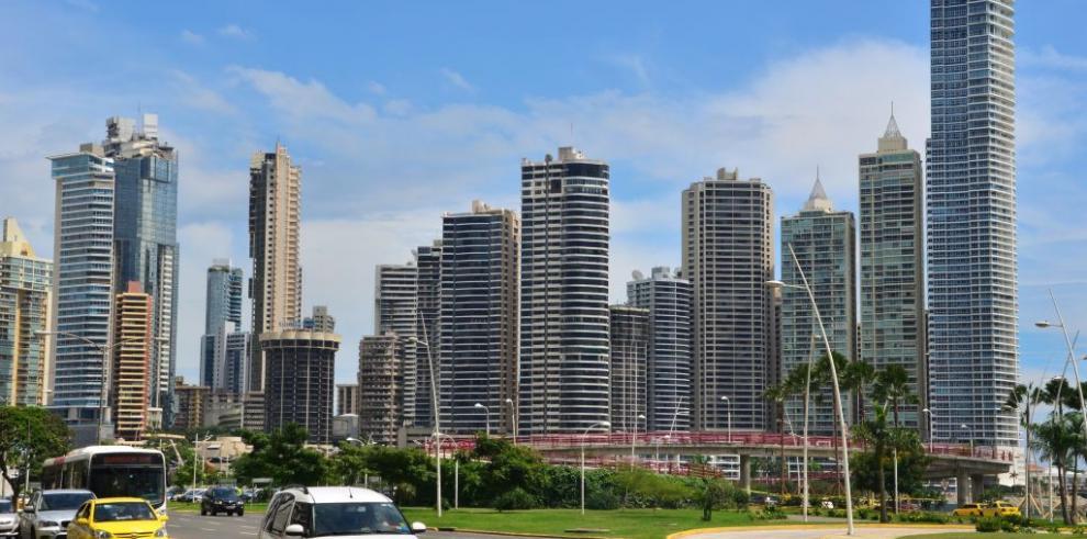 Panamá gestiona pago de deuda venezolana