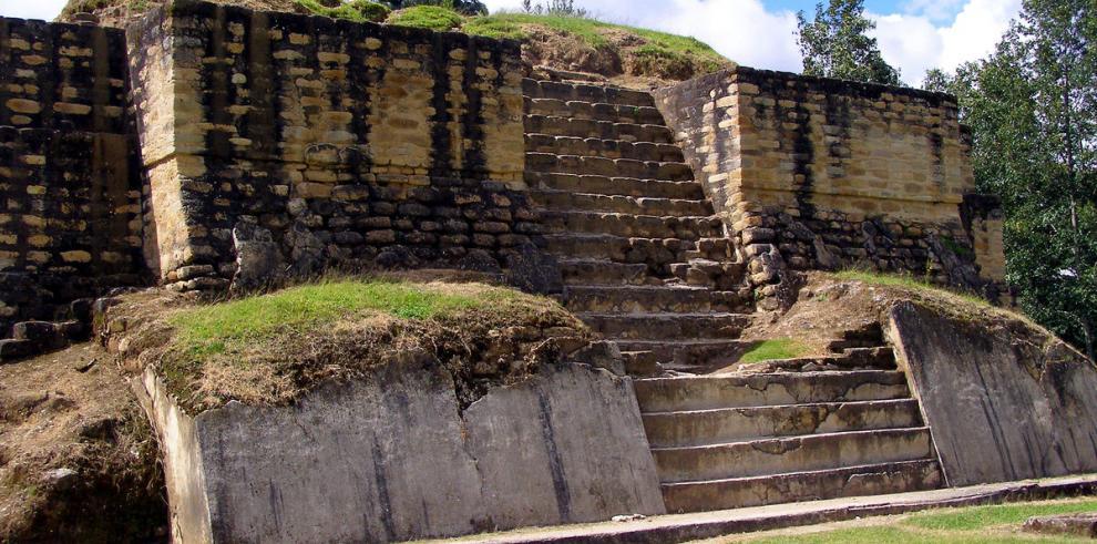Guatemala expondrá 250 piezas de la cultura maya