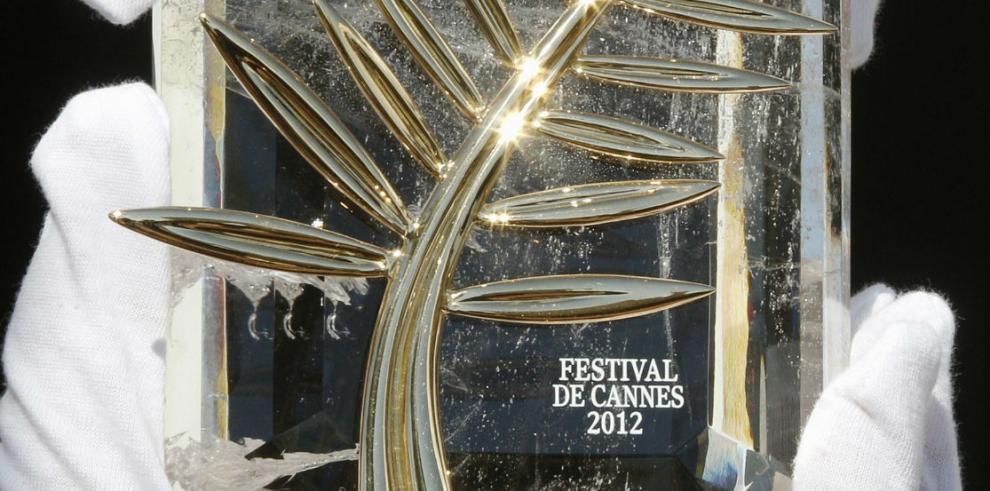 Cannes desvela el jurado completo que entregará su Cámara de Oro