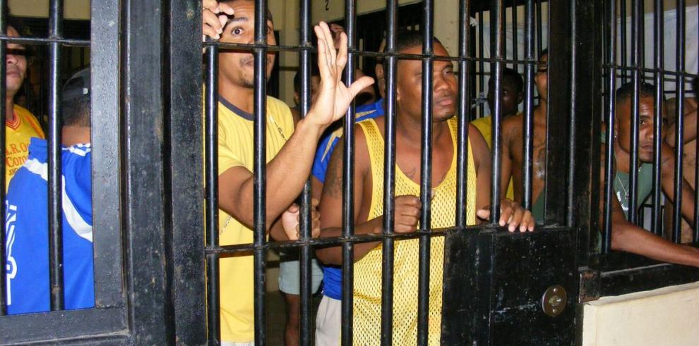 Educación, los reclusos que marcan diferencias