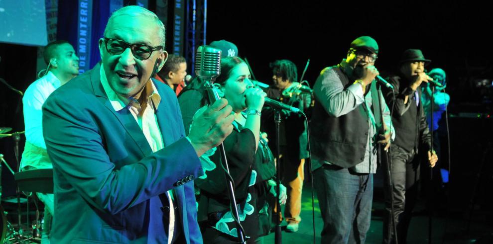 Fallece el músico cubano Juan Formell, fundador de la orquesta