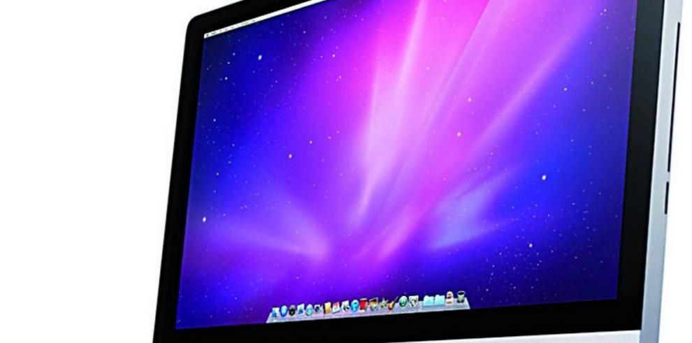 El mercado de 'laptops' sigue cojeando