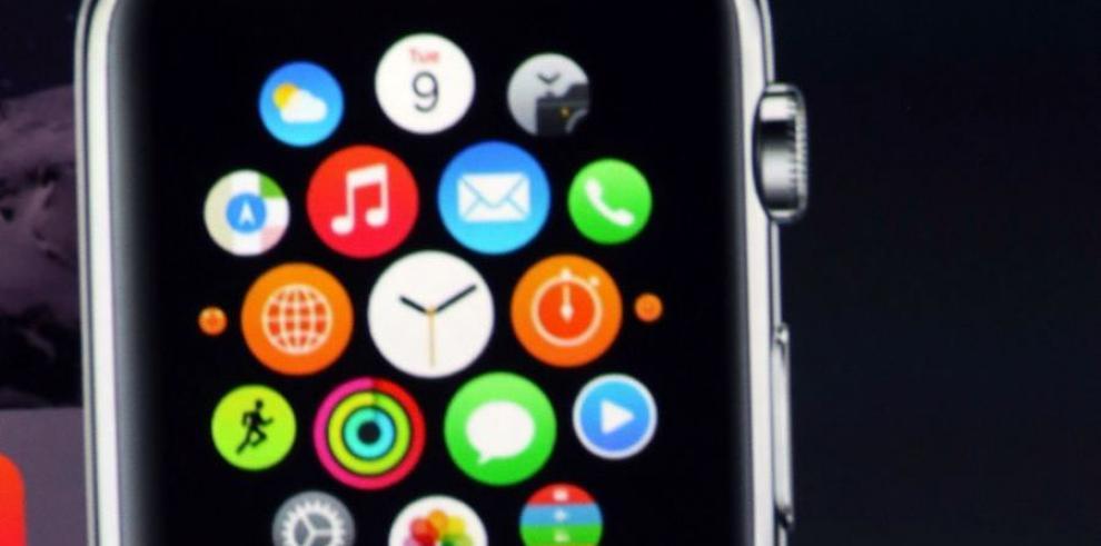 Tim Cook, ante el reto de innovar y vender en Apple