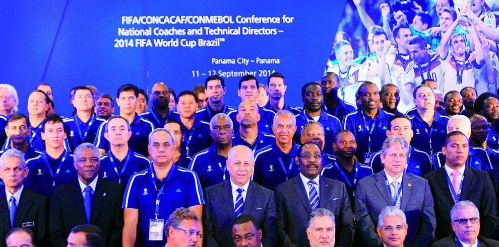 Brasil 2014 no fue el Mundial perfecto
