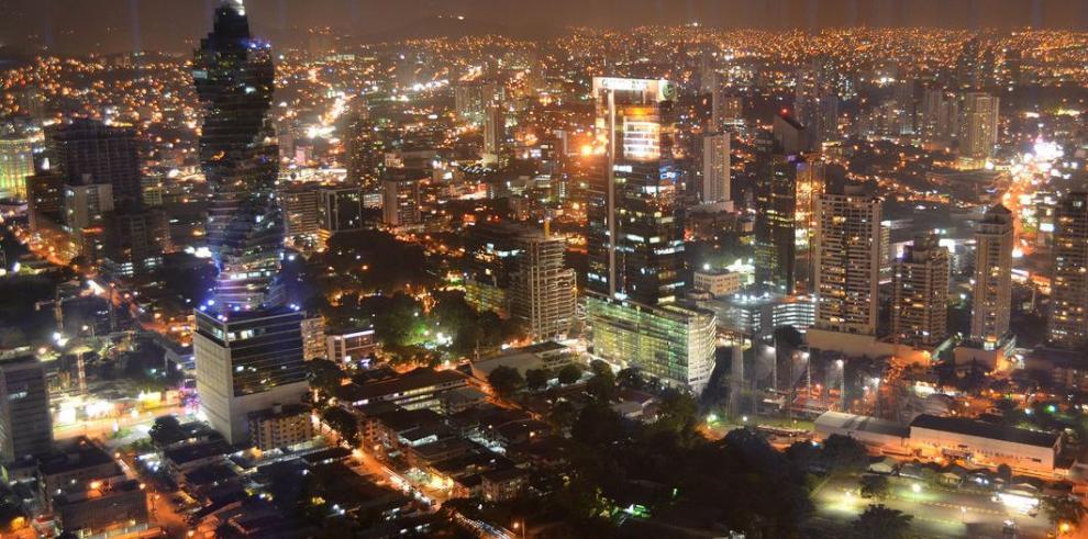 Panamá no es un paraíso fiscal, MEF