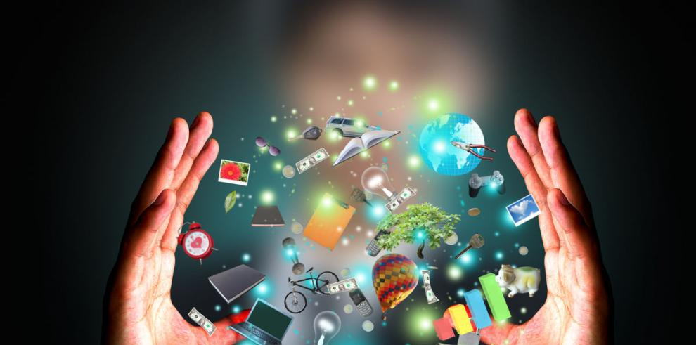 La innovación como modelo de negocio