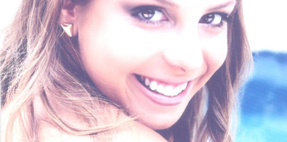 Nicole Marie Humbert Arosemena