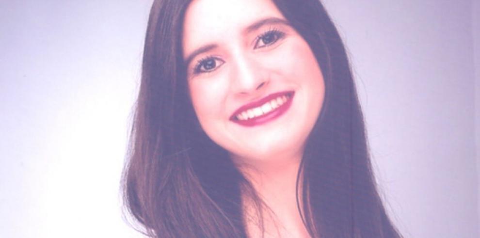 María Lucía Suazo Buezo de Manzanedo