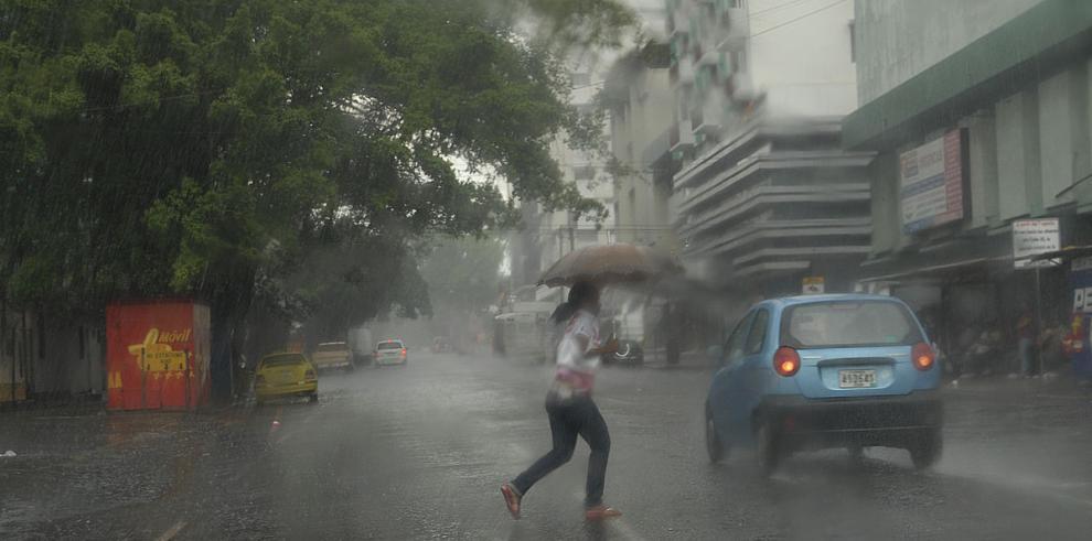 La incertidumbre sobre El Niño impide prepararse adecuadamente