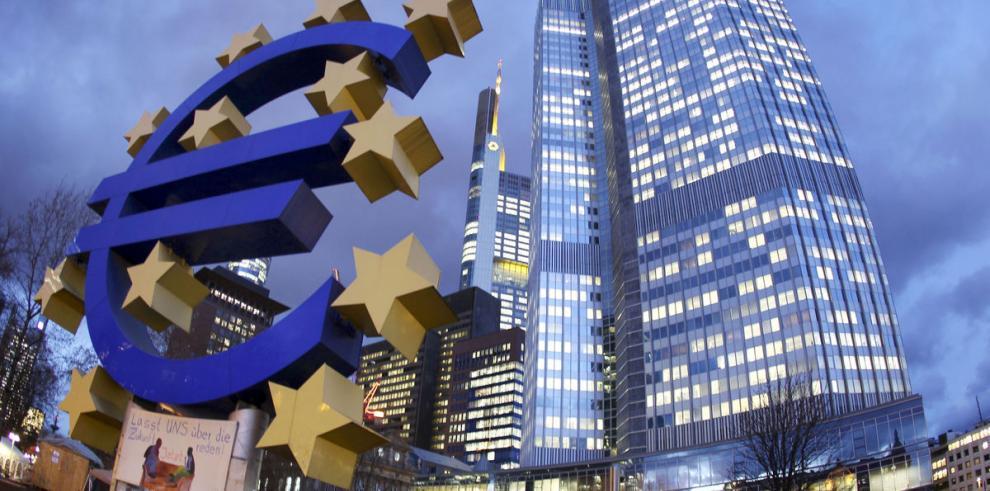 Inflación en la zona euro cae al 0.5% en mayo