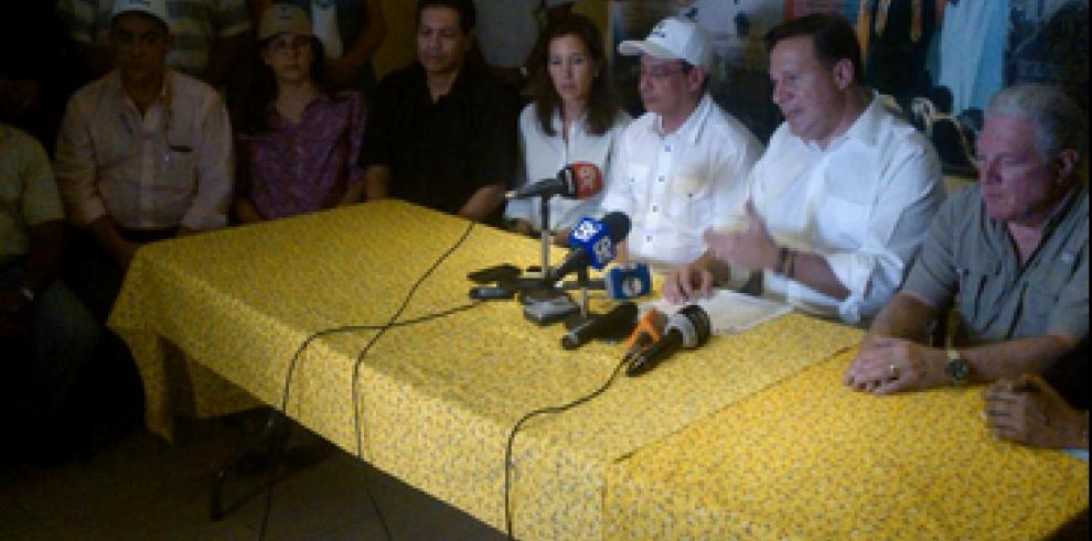 Varela: