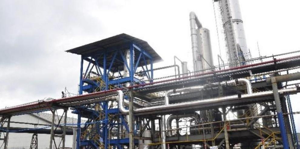 Campos de Pesé asegura que no son responsables por nueva contaminación