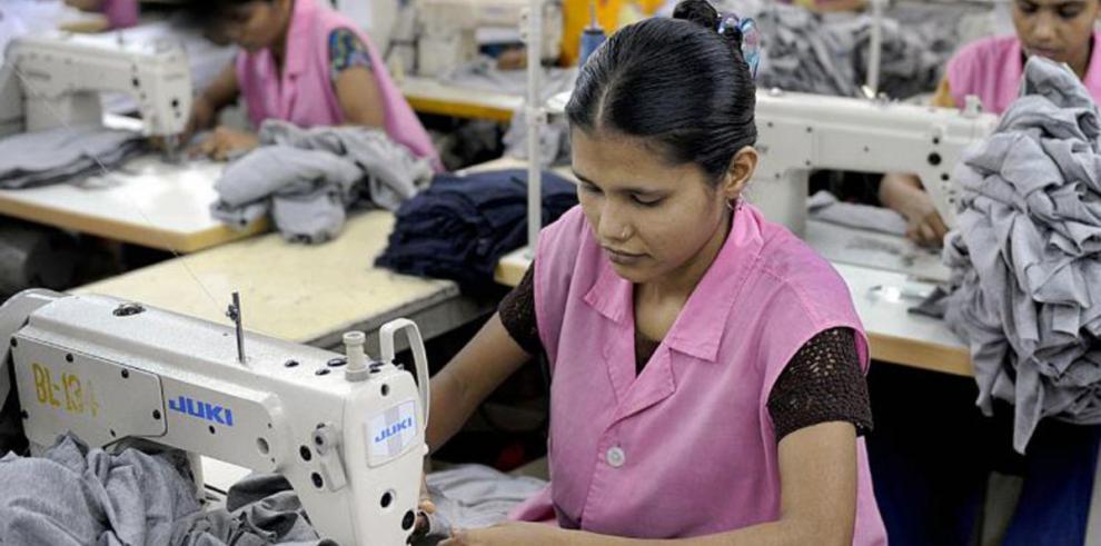 Industrias tendrán menos incentivos en diciembre 2015