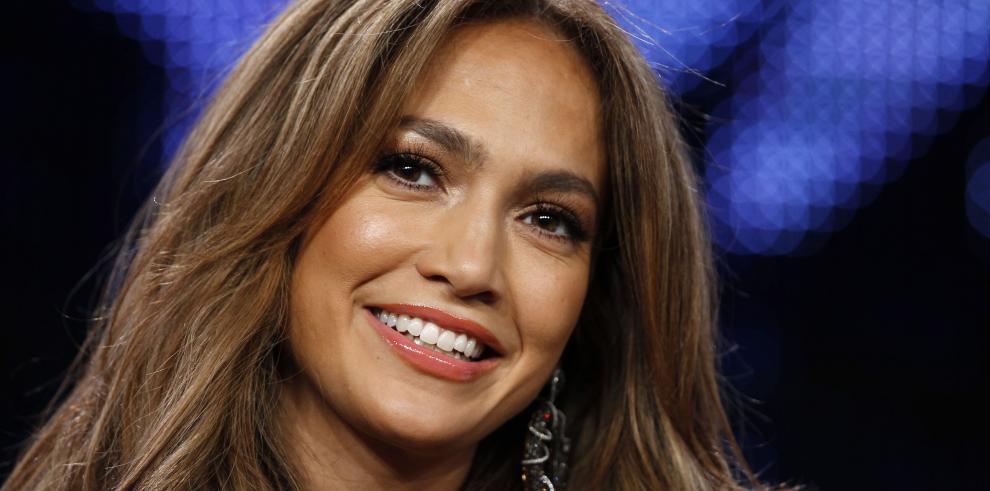 Jennifer López y David Gandy coprotagonizan el tórrido vídeo de