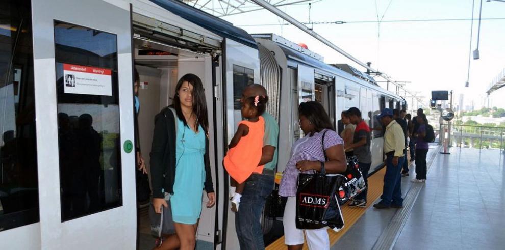 El Metro invertirá $57 millones en nuevos vagones para la línea uno