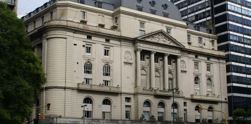 Argentina emitirá bonos por valor de $1,000 millones