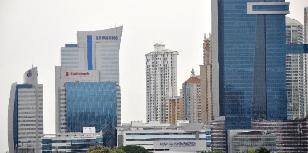 Panamá lidera la captación de inversión extranjera directa en A.Central