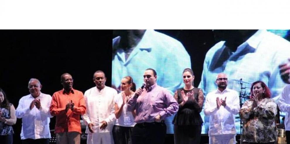 Trece países en el Festival de Cultura del Caribe