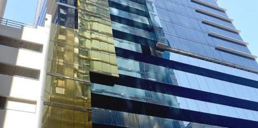 Abrió el hotel Grace Panamá