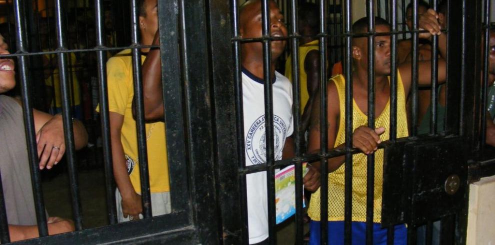 Balacera en Centro Penitenciario La Joyita deja un muerto