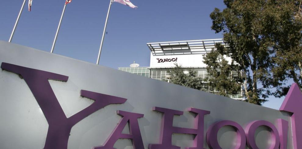 Yahoo da un paso hacia el mundo smart