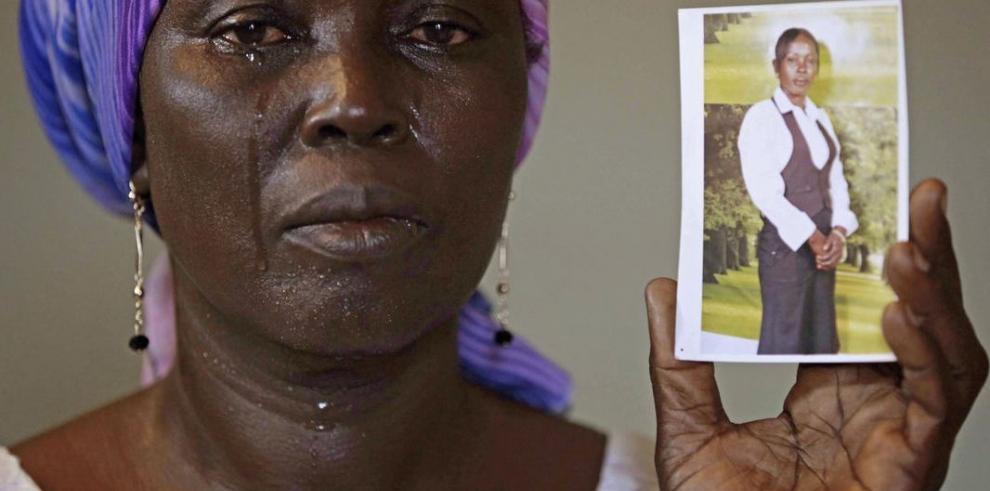 Boko Haram deja 30 muertos y secuestra a 60 personas