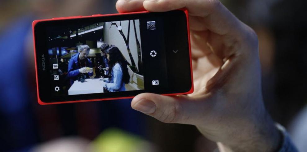 Microsoft lanza nuevo Nokia X2 con sistema Android