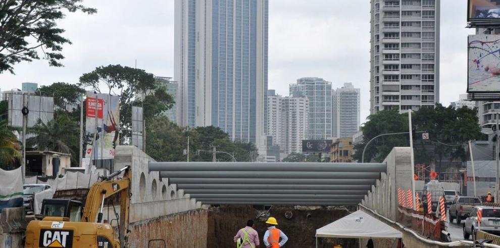 Cómo desbloquear la inversión en infraestructura