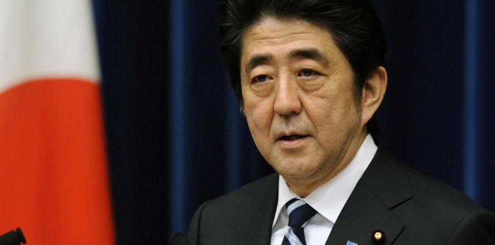 Japón aprueba reformas
