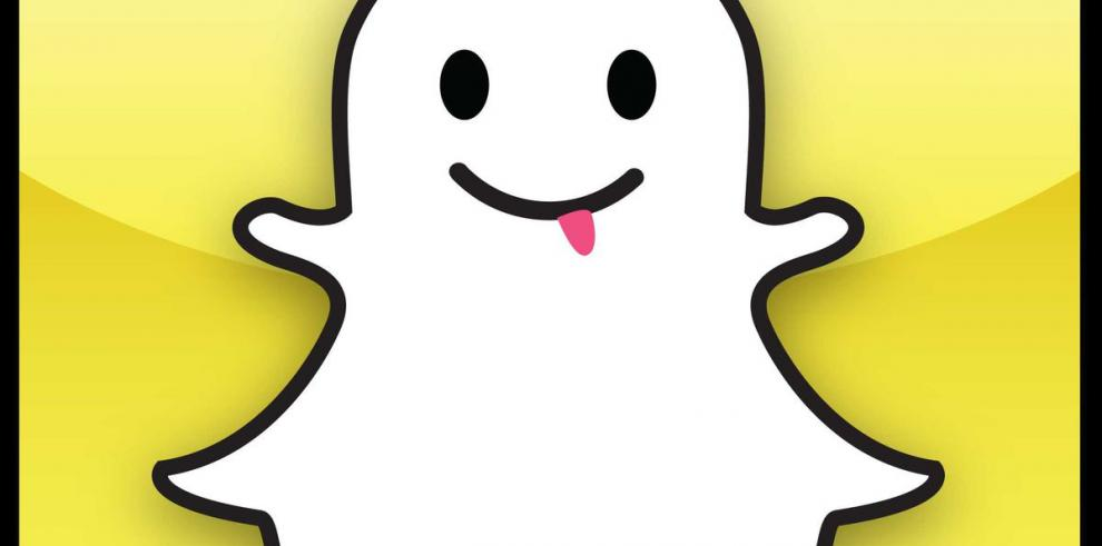 Slingshot, el clon de Snapchat