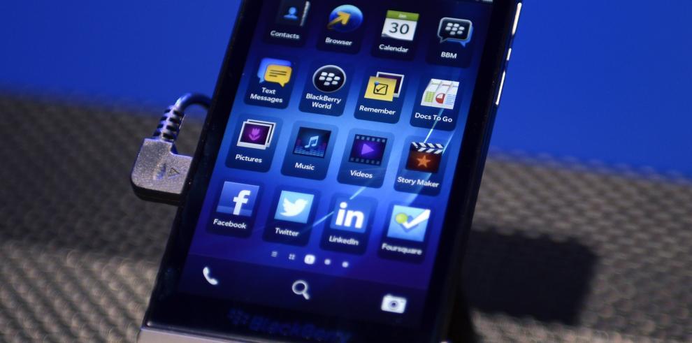 Android One, la apuesta de Google en móviles para mercados emergentes